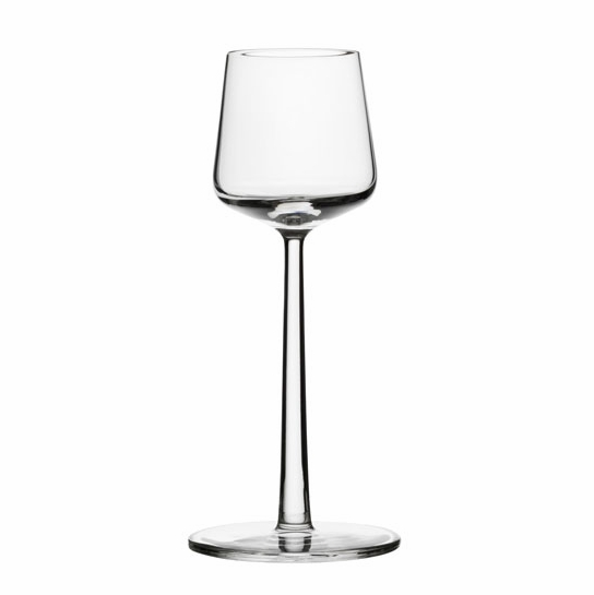 iittala Essence Dessert Wine Glasses (Set of 2)