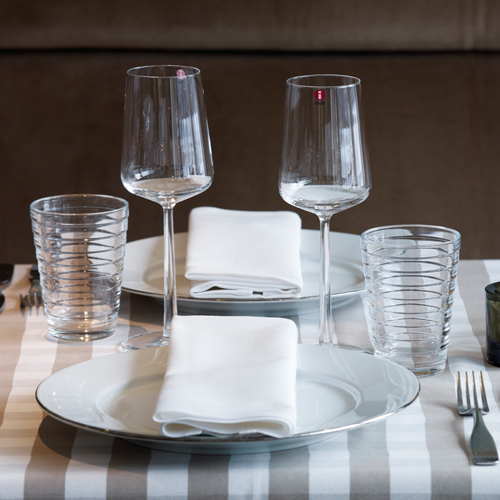 iittala essence white wine glasses set of 2 finnish. Black Bedroom Furniture Sets. Home Design Ideas