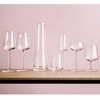 iittala Essence White Wine Glasses (Set of 4)