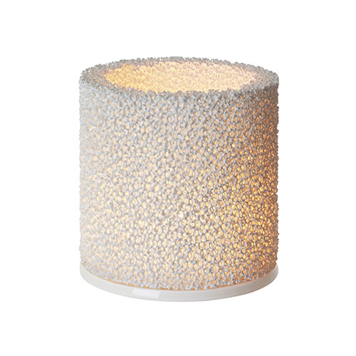 Iittala Fire Tall Candle Holder Candles Candle Holders
