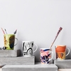 iittala Graphics Mugs in Gift Boxes