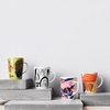 iittala Graphics Shaped / Shifted Mug