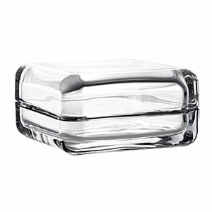 iittala Large Clear Vitriini Box