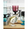 iittala Lempi Clear Glass Set of 4
