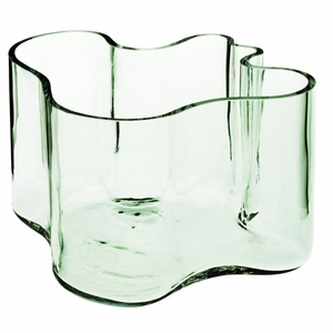 iittala Limited Edition Aalto Grand Bowl - Click to enlarge