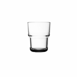iittala Ote Large Clear Tumblers - Set of 2 - Click to enlarge