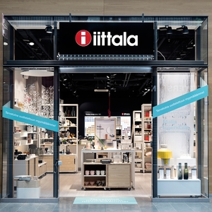 iittala Stores and Online Shops - Click to enlarge