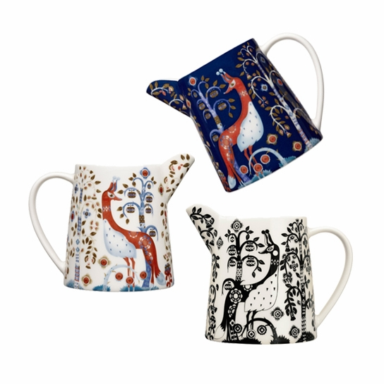 iittala Taika Pitchers