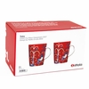 Iittala Taika Red Mug Gift Set