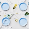 iittala Teema Light Blue Dinnerware