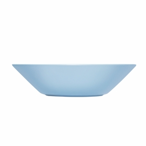 iittala Teema Light Blue Pasta Bowl