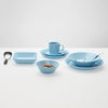 iittala Teema Light Blue Soup / Cereal Bowl