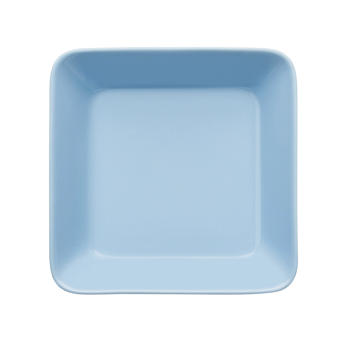 iittala teema light blue vegetable dish iittala teema light blue dinnerware. Black Bedroom Furniture Sets. Home Design Ideas