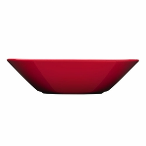 iittala Teema Red Pasta Bowl
