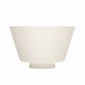 iittala Teema Tiimi 10oz Rice Bowl