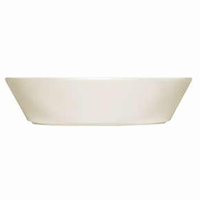iittala Teema White Serving Bowl