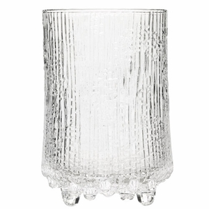 iittala Ultima Thule Footed Highball - Set of 2