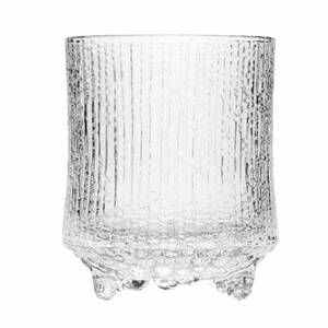 iittala Ultima Thule Footed Tumbler - Set of 2