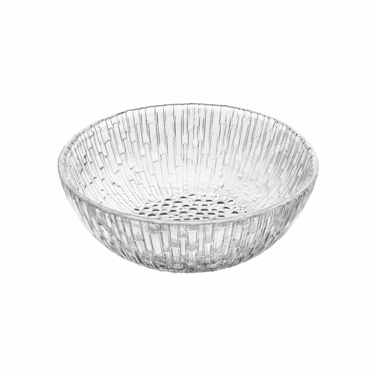 """Iittala Ultima Thule Special Edition Bowl – 5-1/2"""""""