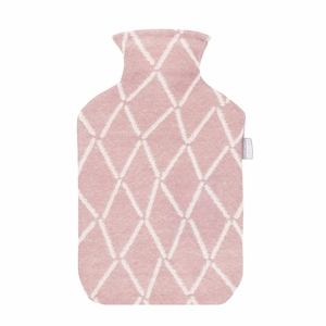 Lapuan Kankurit Eskimo Rose Hot Water Bottle