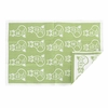 Lapuan Kankurit Kettu Green Tea Towel
