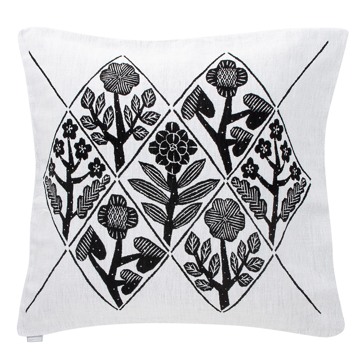 modern furniture cotton collectibles white f pair handcrafted master decorative a textiles with id throws grey polished black more of for and square pillow throw pillows
