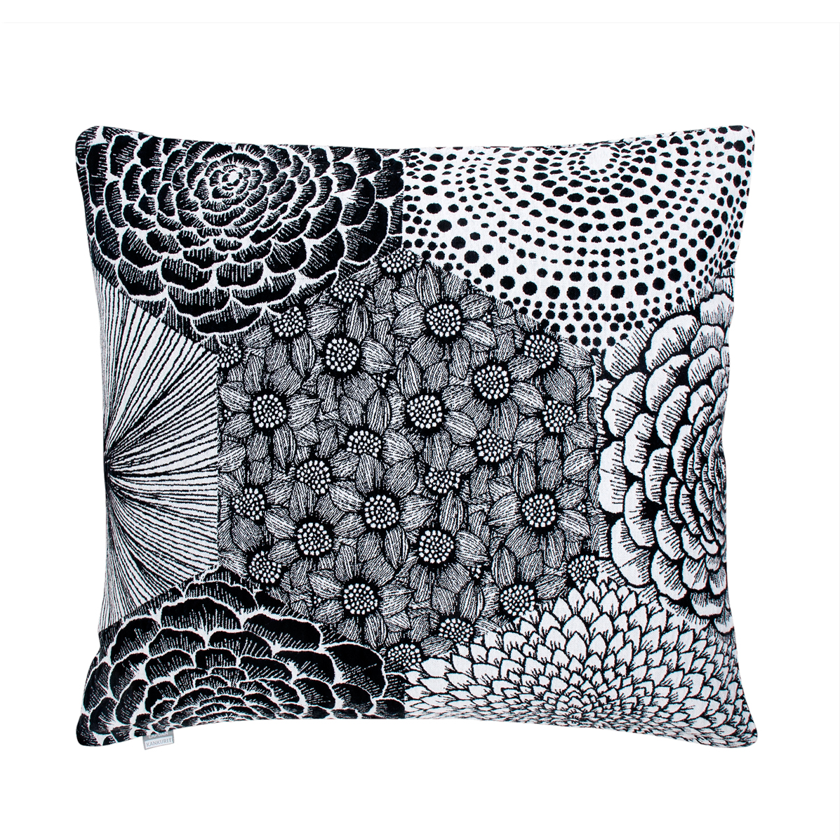 black throw pillow covers of pillowcase cases size large and white ikea walmart pillows