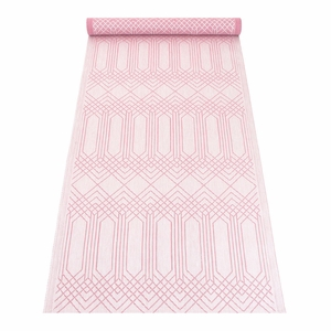 Lapuan Kankurit Salka Rose Table Runner