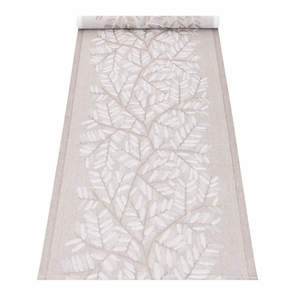 Lapuan Kankurit Verso Beige Table Runner