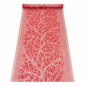 Lapuan Kankurit Verso Red Table Runner