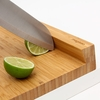 Magisso Bamboo Cutting Board