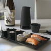 Magisso Cooling Ceramics Sake Set