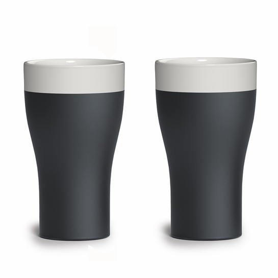 Magisso Self-Cooling Tumblers