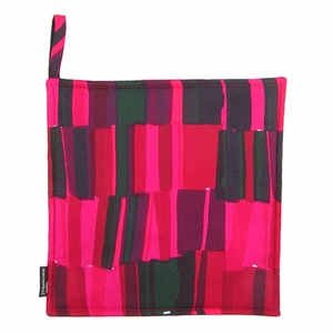 Marimekko Aitta Pot Holder - Click to enlarge