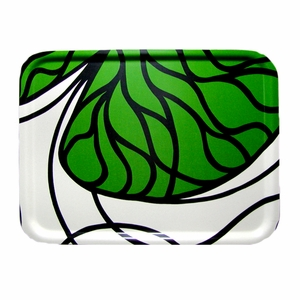 Marimekko Bottna Serving Tray - Click to enlarge
