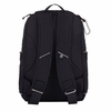 Marimekko Buddy Black Backpack