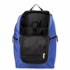 Marimekko Buddy Blue Backpack