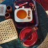 Marimekko Holiday Mix & Match Dinnerware