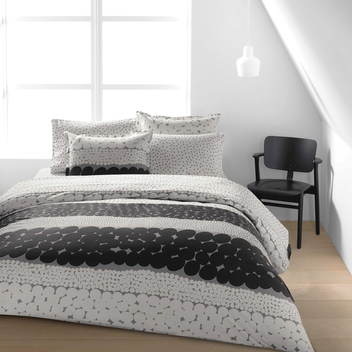 sets bedding cover combine king comforter gray white lostcoastshuttle full duvet black and beautiful set