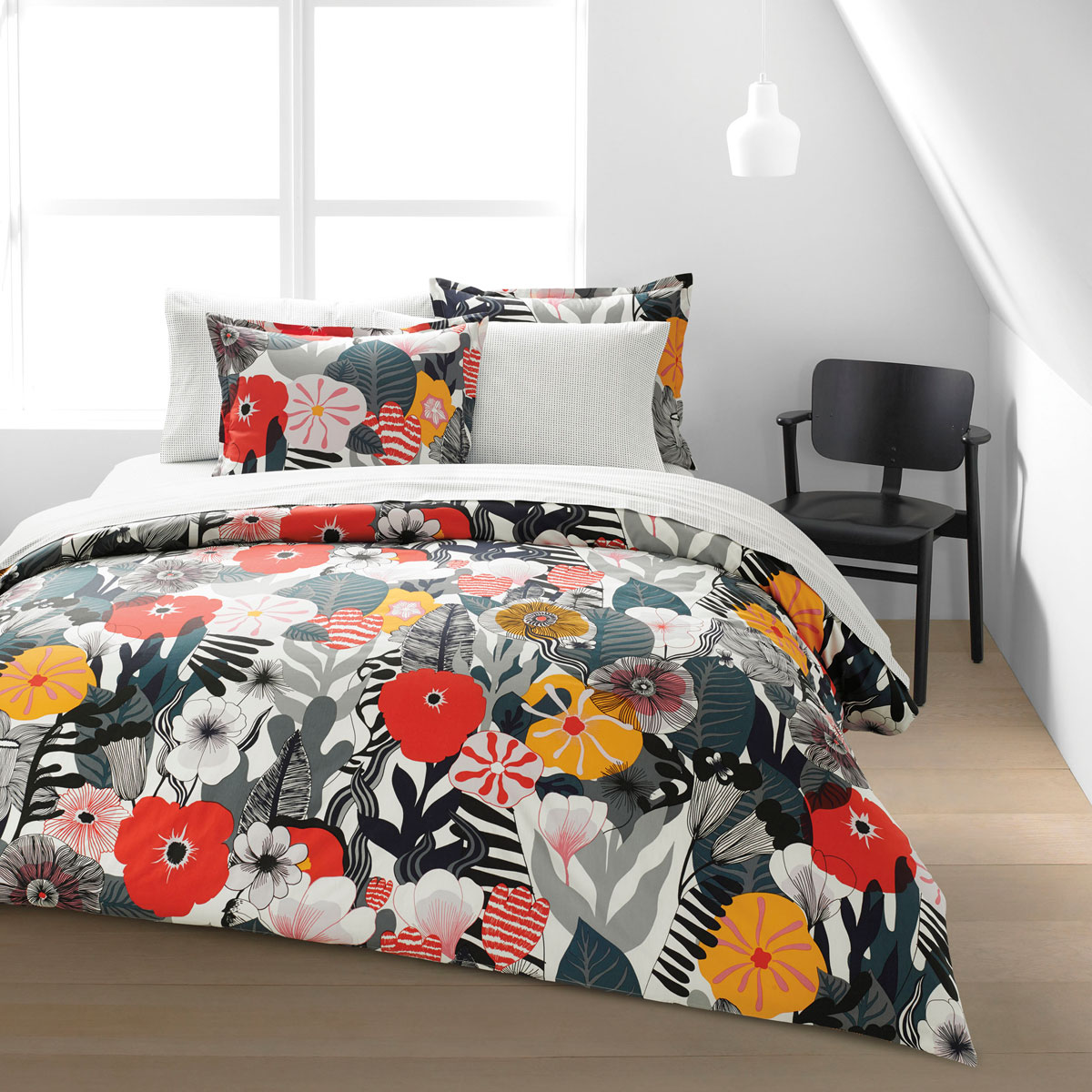 my cover bambury set quilt cisco bb king sets duvet linen bed