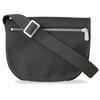 Marimekko Kerttu Black Shoulder Bag