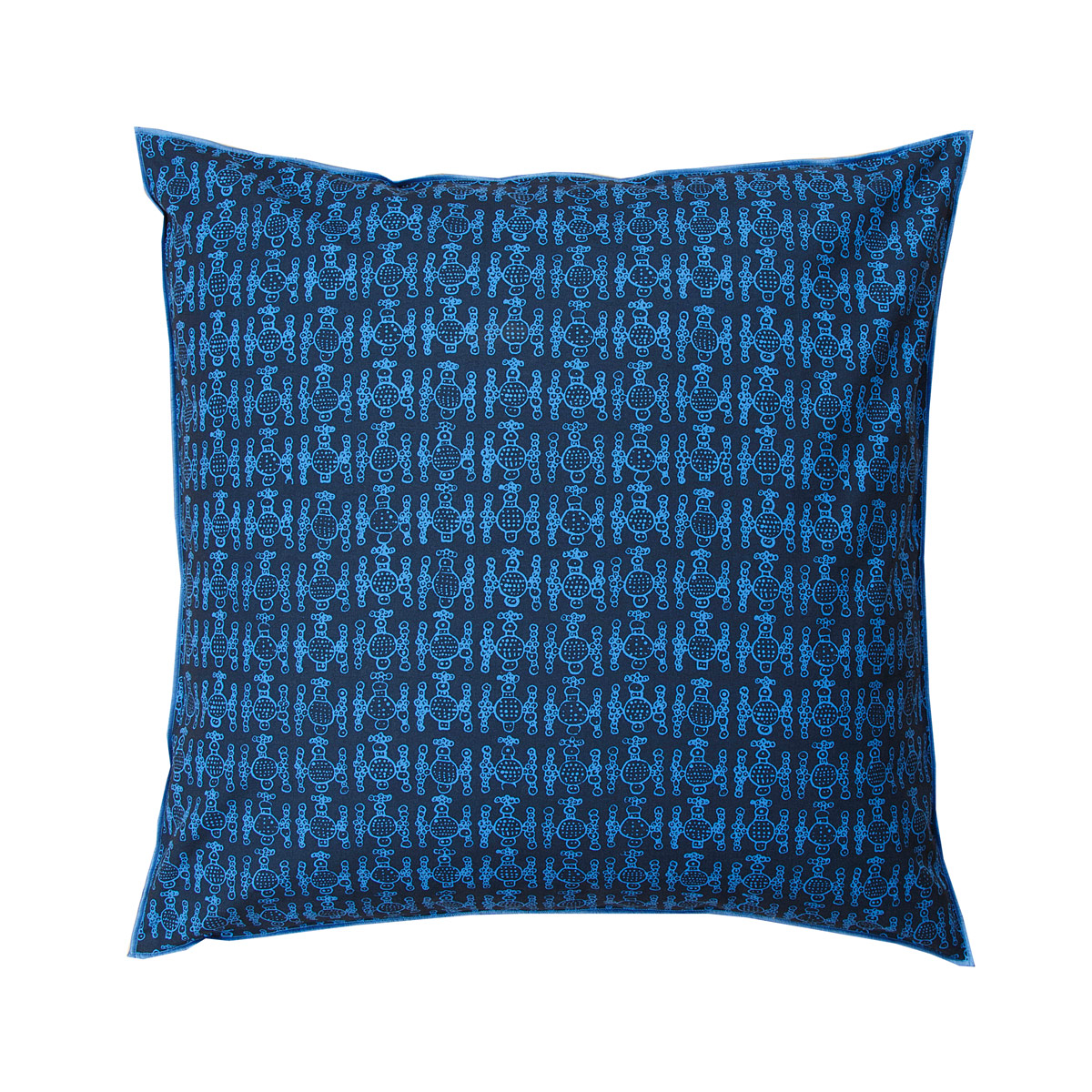 Decorative Pillows Blue : marimekko kuukuna blue throw pillow - 28 images - marimekko kuukuna blue throw pillow marimekko ...