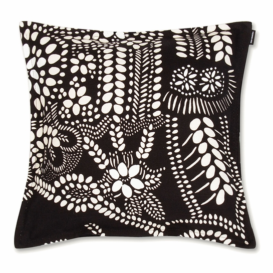 Marimekko Näsiä Small Throw Pillow