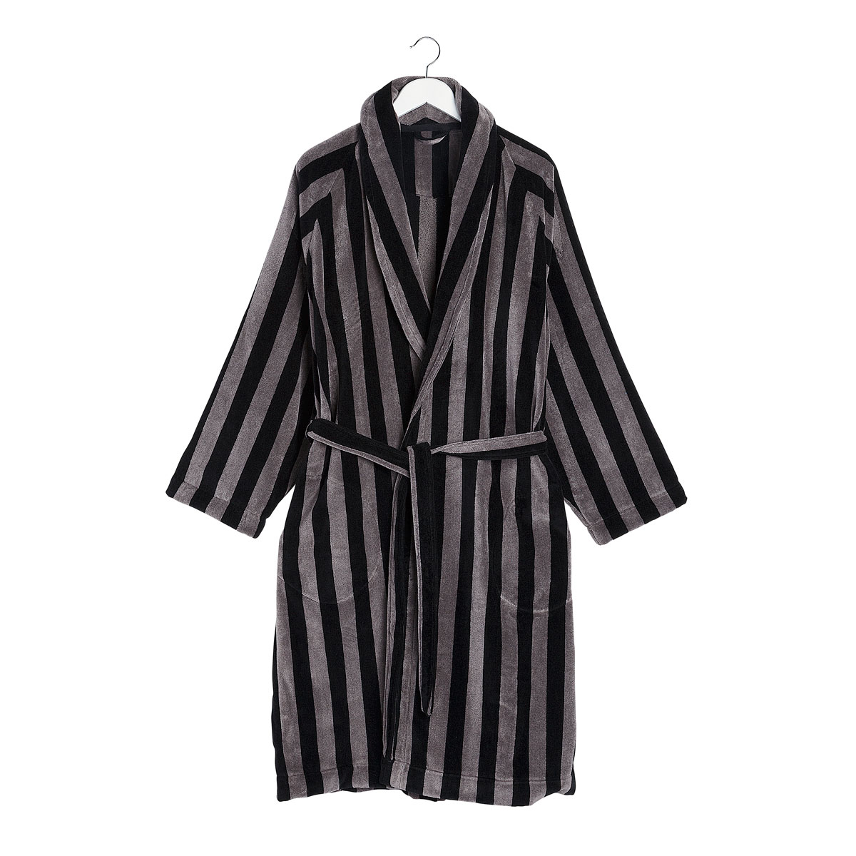 Free shipping on women's robes at goodforexbinar.cf Shop by length, style, color from Barefoot Dreams, Natori, UGG, Lauren Ralph Lauren & more from the best brands. Free shipping and returns.