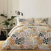 Marimekko Pieni Letto Twin Duvet Cover Set