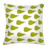 Marimekko Pieni Paaryna Medium Throw Pillow