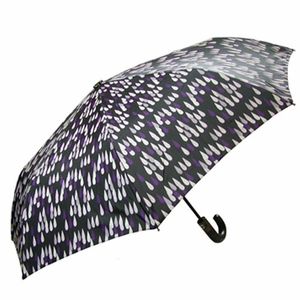 Marimekko Pisaroi Umbrella - Click to enlarge