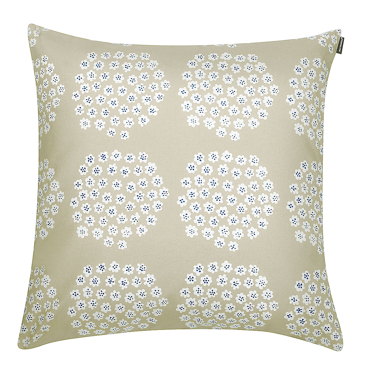 pillows coral throw pillowcase large of pillow sets covers cheap target and navy size