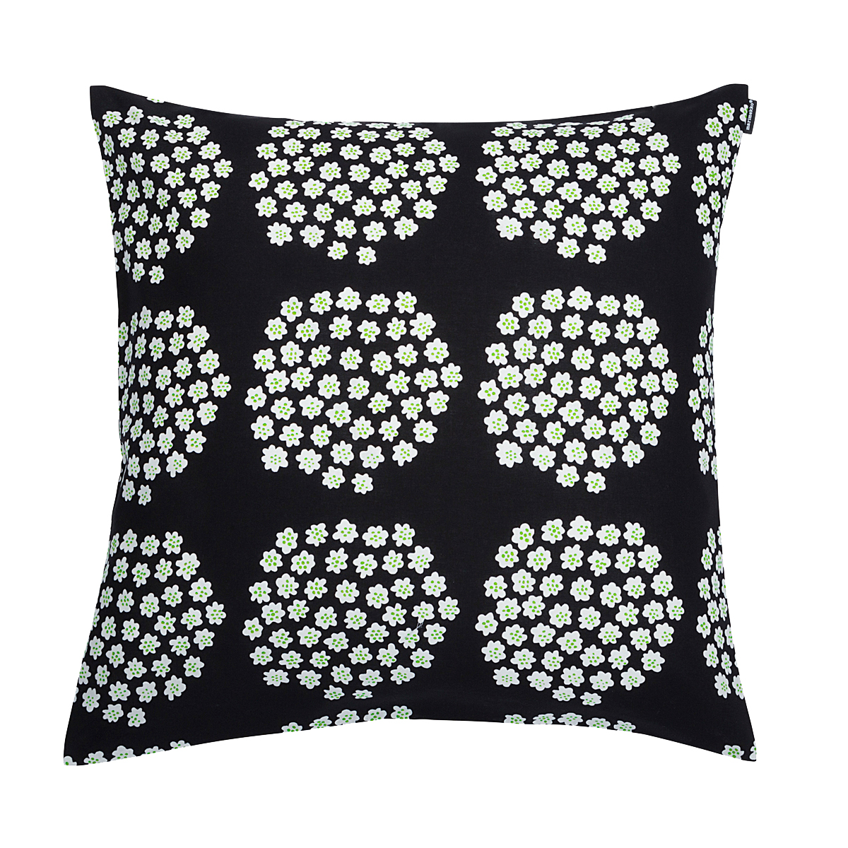 throws pillow decorative pinterest on pzforest pillows green best throw images
