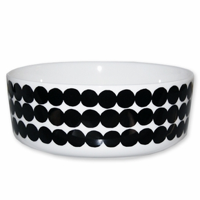 Marimekko Räsymatto Serving Bowl - 1.5 L